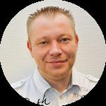 Andreas-Polesky