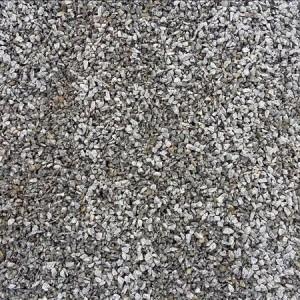 Beispiel Granit