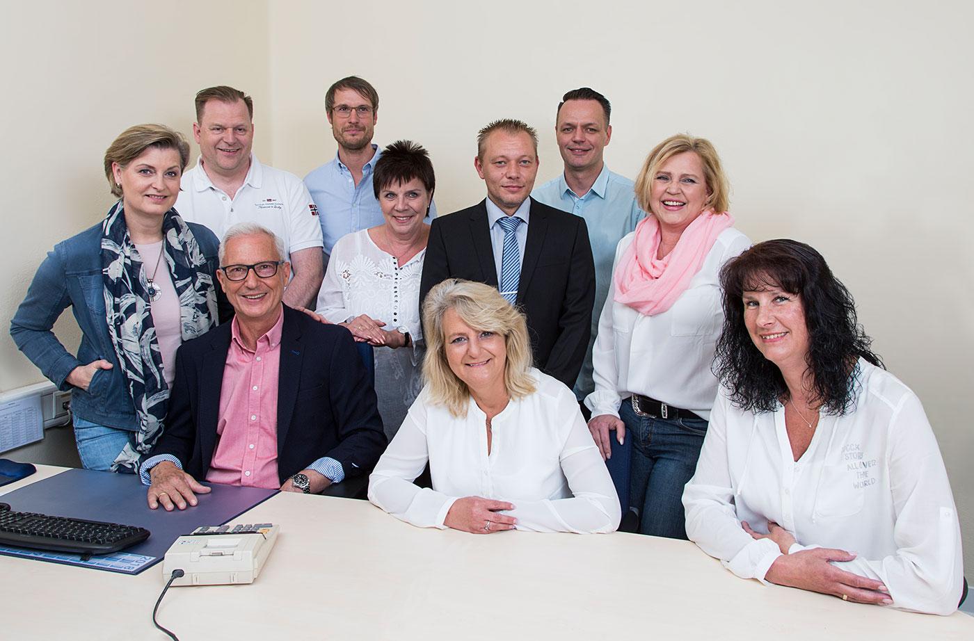 team-alpha-baustoffvertrieb-2019